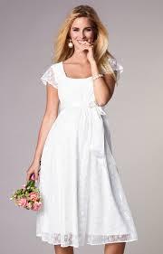 wedding dresses manchester florence maternity wedding dress ivory maternity wedding