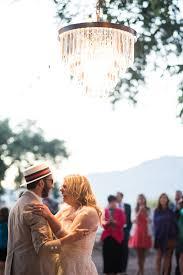 cast iron bibimbap wedding pics brokeass gourmet