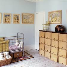 rangement chambre rangements chambre bébé