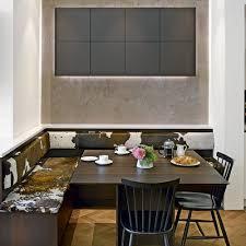 Cityliving Banquette U0026 Booth Manufacturer 13 Best Byron Design Images On Pinterest Restaurant Interiors
