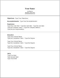 simple book reports templates how to spell resume plural resume