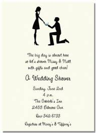 quotes for wedding invitation inspiring compilation of wedding invitation quotes for your