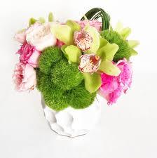 flowers for every occasion blog aquafuzion