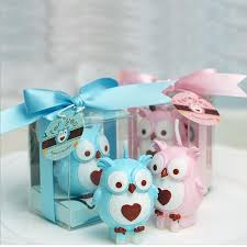 Cheap Favor Ideas For Birthday by Popular Favor Ideas For Birthday Buy Cheap Favor Ideas For