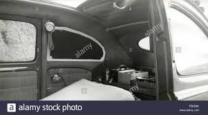 beetle volkswagen interior the interior of the volkswagen beetle stock photo royalty free
