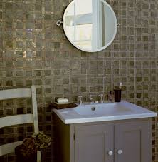 Simple Bathroom Designs Bathroom Luxury Interior Tile Design With Awesome Oceanside Glass
