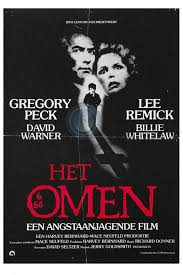 film into the woods adalah 62 best the omen film images on pinterest horror films scary