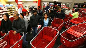 what time is target opening on thanksgiving here are the stores open on thanksgiving day 2016 u2014 walmart best