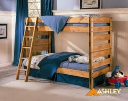 Ashley Furniture Bunk Beds Furniture Design Ideas - Furniture bunk beds