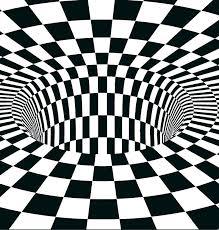printable optical illusions illusion coloring pages coloring pages optical illusions optical