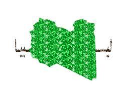 الخضراء راية الامن والايمان والامجاد.... جديد Images?q=tbn:ANd9GcQzvwwyq4jDhgAoKNIb-ehsm-iL550m61FUdGx0dBdhM8g28yxXOQ