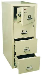 fireproof file cabinet amazon file safe ivedi preceptiv co