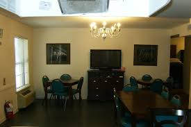 Crater Lake Lodge Dining Room Lodge Glenwood Country Club Ar Booking Com