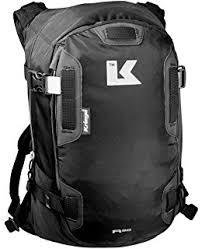 kriega r15 kriega rucksack r15 by kriega sports outdoors