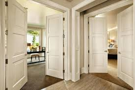 home depot 6 panel interior door interior home doors jvids info