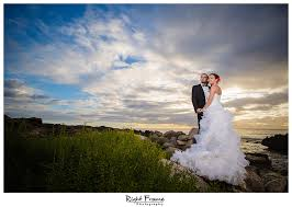 Hawaii Photographers Wedding Photographers In Oahu Hawaii Beata By Right Frame