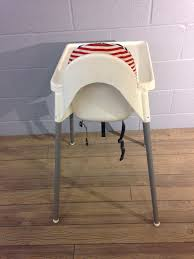 Ikea Antilop High Chair Tray Ikea Antilop High Chair Good Buy Gear