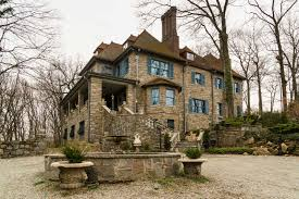 Zillow Brooklyn Ny by No Mangers Here Just A Mansion Built For Jesus Zillow Porchlight