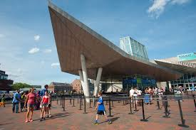 Massachusetts Travel Experts images 10 top tourist attractions in boston with photos map touropia jpg