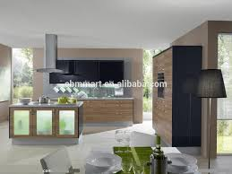 Kitchen Furniture Names by Kitchen Cabinets Brand Names Kitchen Cabinets Brand Names