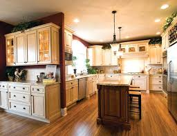 how much do custom cabinets cost semi custom cabinets semi custom bathroom cabinets on for cabinetry