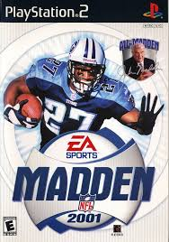 Backyard Football Ps2 by 277 Best My Playstation 2 Game Collection Images On Pinterest