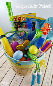 easter basket gifts unique easter baskets gifts juggling act