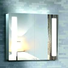 full length lighted wall mirrors wall mirrors small wall mirror for bathroom oval wall mirror for