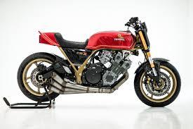 honda 919 honda hornet 900 custom motocicletas pinterest honda