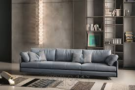 Italian Sectional Sofas by Swing Italian Sectional Sofa S03 D13 By Gamma Arredamenti