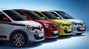 renault twingo 1 2014 renault twingo promises to be an agile rear engined fun