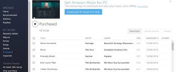 amazon unlimited cloud black friday reddit amazon music unlimited services u0026 players products