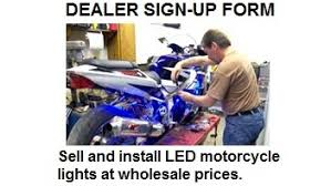 led lights for motorcycle for sale motorcycle led lights motorcycle accessories motorcycle sound