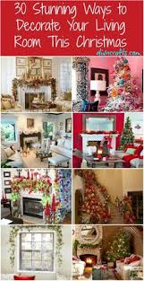our best ever holiday decorating ideas garlands holidays and