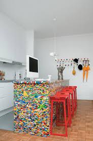 decorating lego inspired home decor lego inspired kitchen island