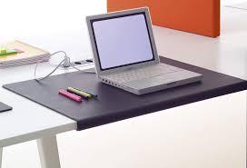 Corner Desk Mat Desk Mat 100 Corner Desk Mat Imovr Ziplift Standing Desk