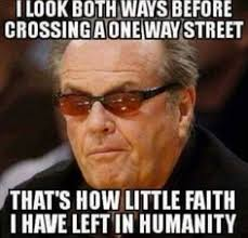 Jim Carey Meme - jim carrey memes jim carrey meme jim carey well alrighty then