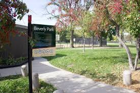 Chicago Crime Map By Neighborhood by West Beverly Real Estate U0026 West Beverly Chicago Information