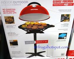 Costco Outdoor Furniture Sale by 57 Best Outdoor Furniture Grills U0026 Accessories Images On