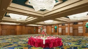 galveston wedding venues galveston wedding venues moody gardens hotel