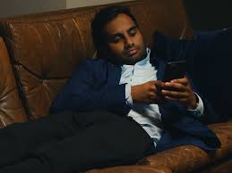 mad about you thanksgiving episode master of none season 2 episodes guide summary synopsis