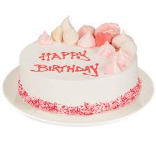 Celebration Cakes The Cheesecake Shop