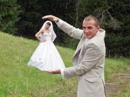russian wedding russian wedding photos rafael s
