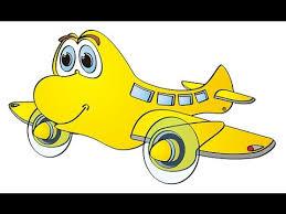 imagenes animadas de aviones helicóptero dibujos animados avión dibujos animados dibujos