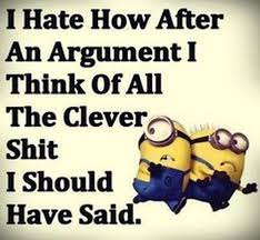 Meme Funny Quotes - monday funny minions quotes 12 03 55 am tuesday 05 january 2016