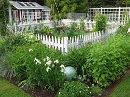 65 best potager kitchen gardens images on pinterest potager