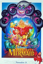 pooh u0027s adventures mermaid pooh u0027s adventures wiki