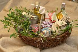 Mexican Gift Basket Make Your Own Personalized Cocktail Gift Basket
