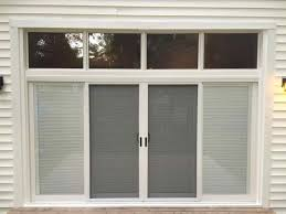 windows awning before four pane awning windows u after modern full size of windows awning before four pane awning windows u after modern bow window