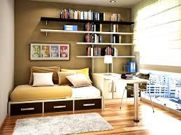 100 elegant bookshelves furniture home minimalist living